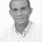 Prefeito de Manari-PE Otaviano Ferreira Martins - Reduziu a gratificação do exercício do Magistério