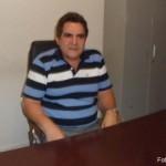 Prefeito de Santa Cruz da Baixa Verde - Dr. Francisco Gomes (Fanão) Não paga o Piso