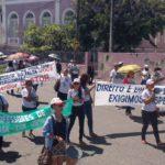 protesto_profs_goiana