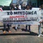 protesto-contra-pec-241-em-serra-talhada-pe-400x242