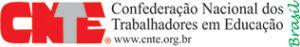 logo_cnte_50x316