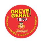 BOTON GREVE GERAL 18-03-2020