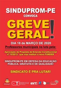 IMG-20200313-WA0071