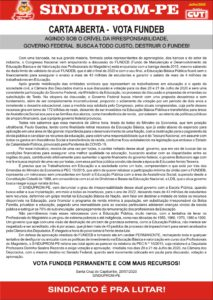 CARTA ABERTA FUNDEB PERMANENTE - 20-07-2020-OK