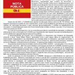 CARTAZ FUNDEB AMEACADO - 20-07-2020