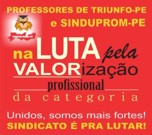 CARTAZ_VALORIZACAO_PROFISSIONAL