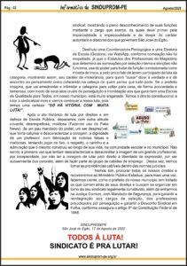 CARTA ABERTA SAO JOSE DO EGITO - 18-08-2020-PAG.2