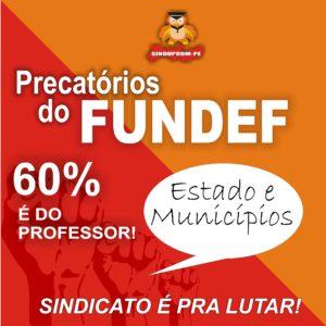 CARTAZ FUNDEF - 10-11-2020